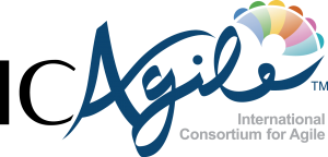 ICAgile International Consortium for Agile